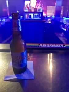 coupons deals offers discounts | bars addison tx