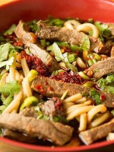 coupons deals offers discounts | chinese restaurants addison tx