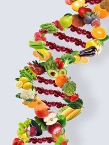 coupons deals offers discounts   nutrition addison tx