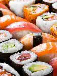 coupons deals offers discounts | sushi restaurants addison tx