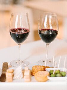 coupons deals offers discounts   wine bars addison tx