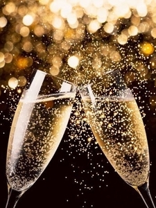 coupons deals offers discounts champagne bars addison tx