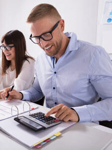 coupons deals offers discounts | accountants addison tx